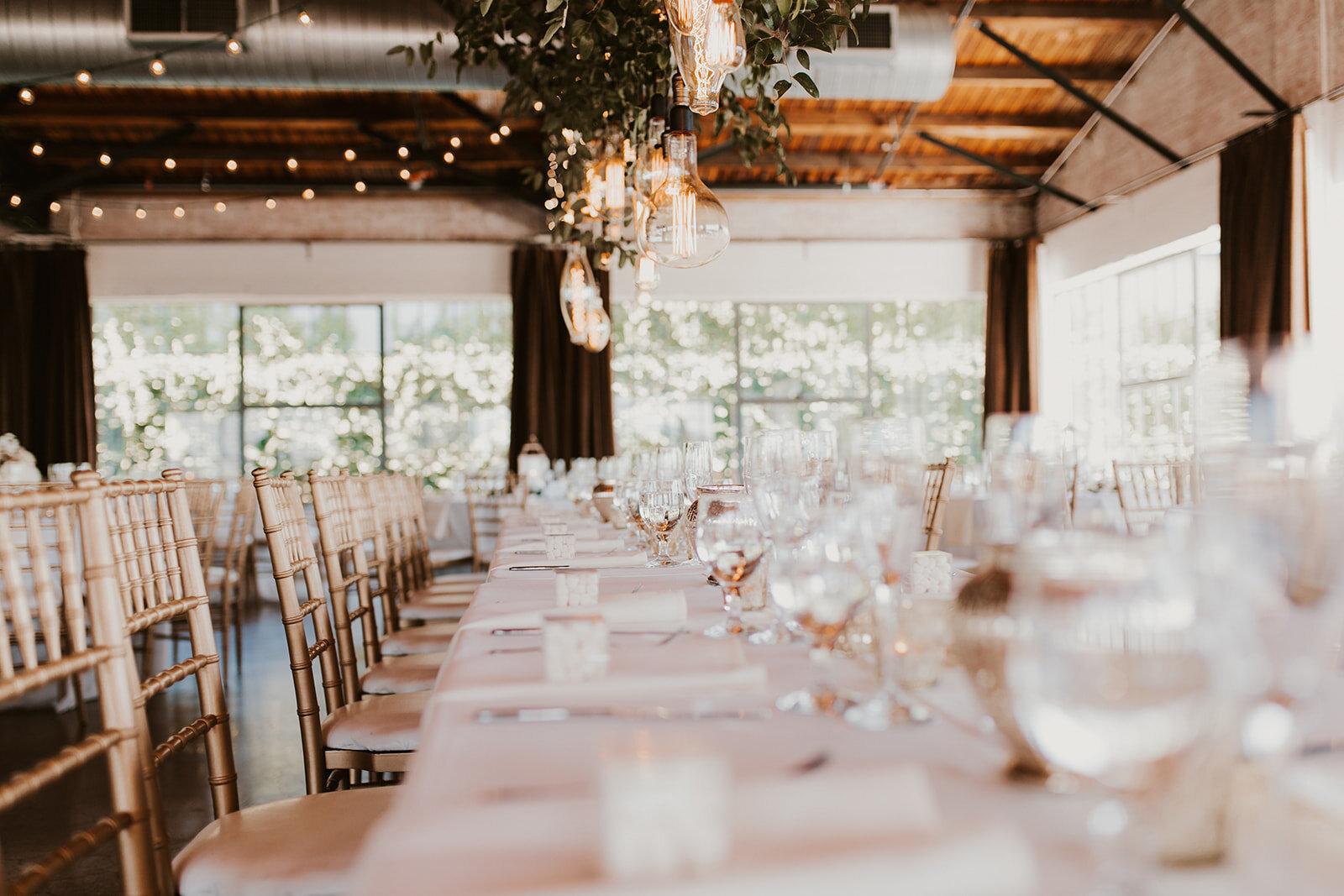 tsphoto-brock_wedding-285.jpg