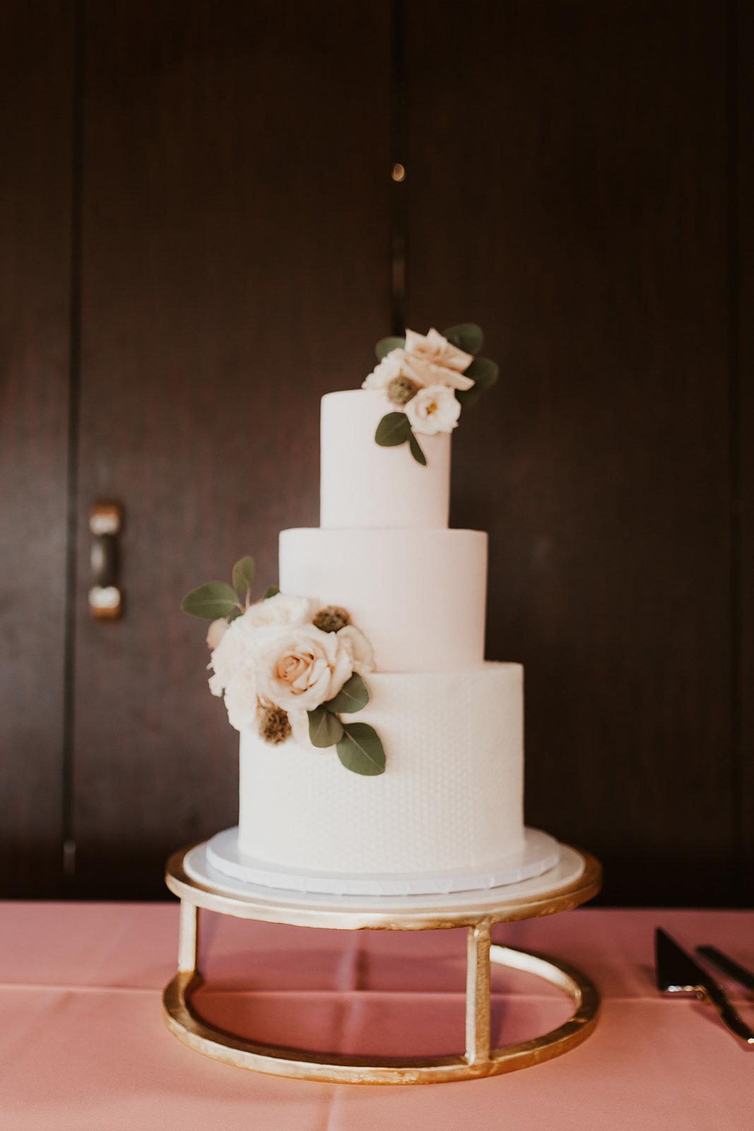 tsphoto-brock_wedding-286.jpg