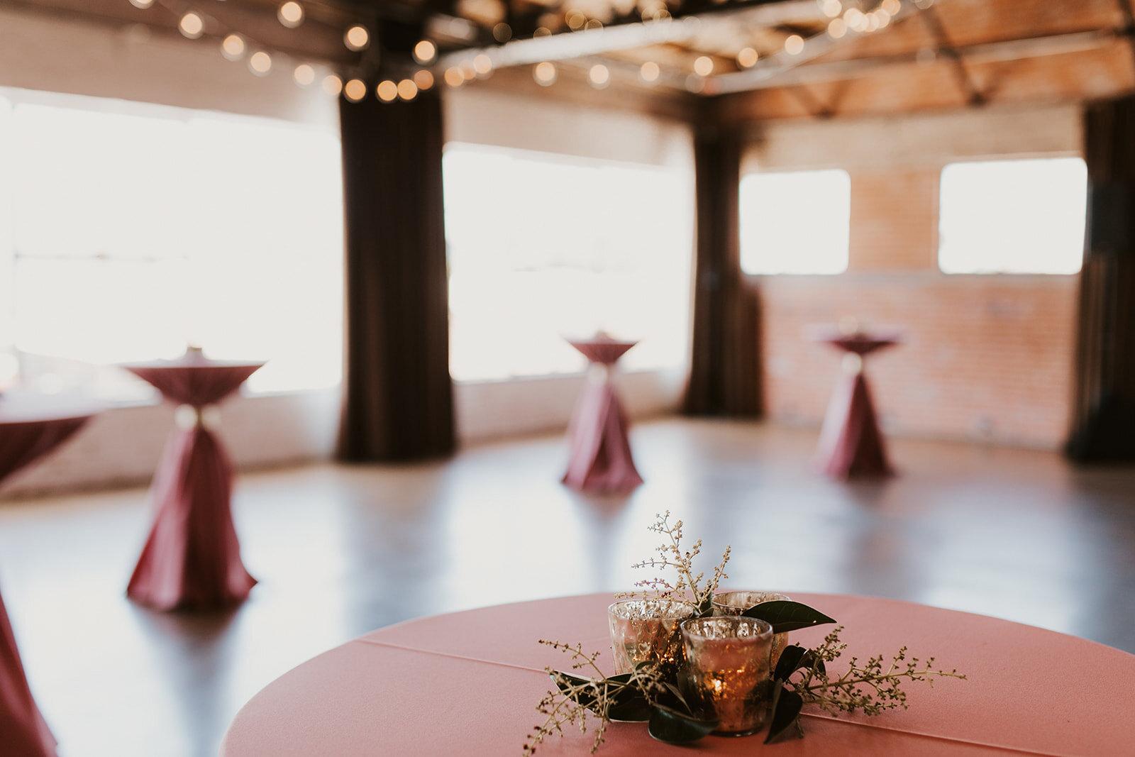 tsphoto-brock_wedding-291.jpg