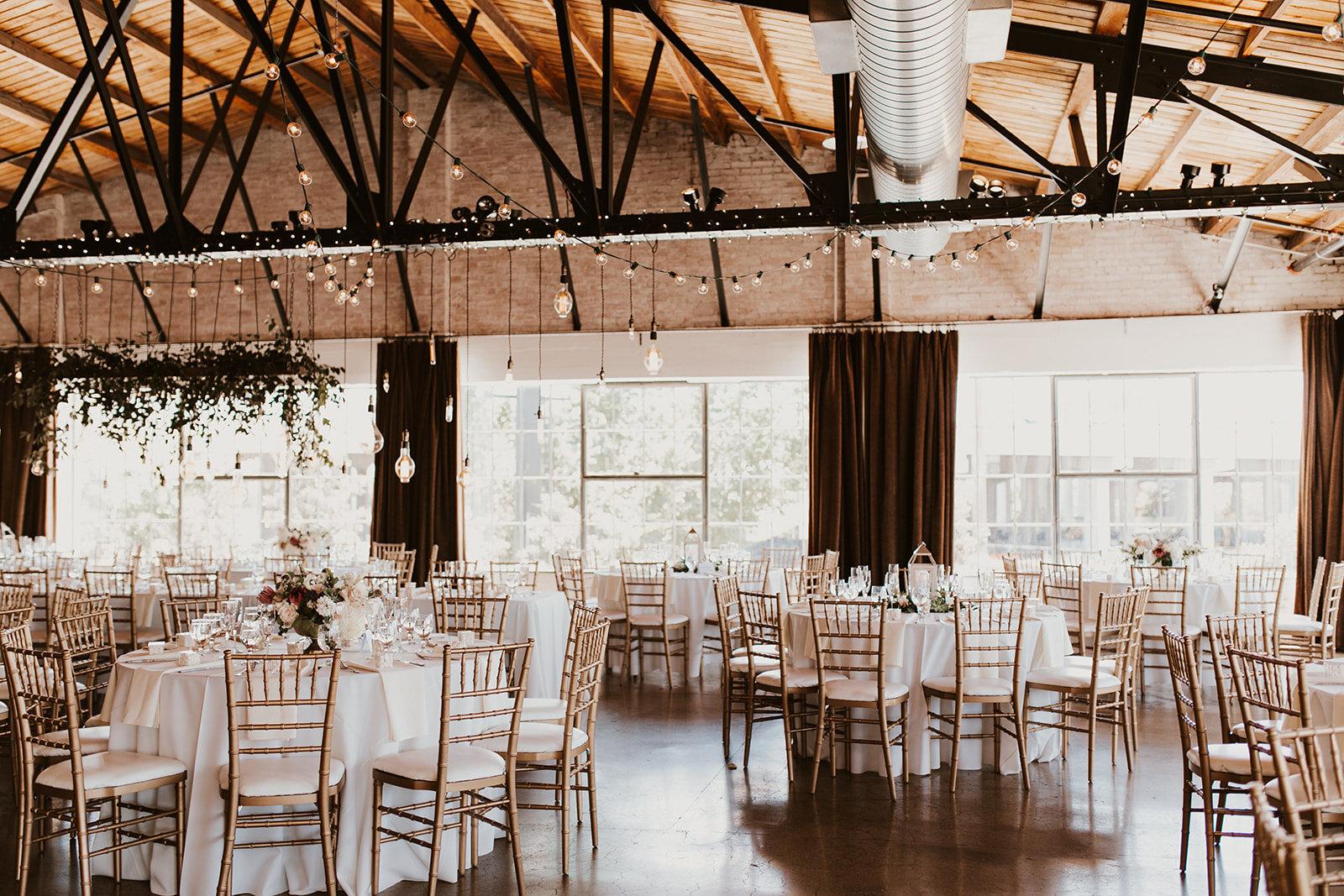 tsphoto-brock_wedding-293.jpg