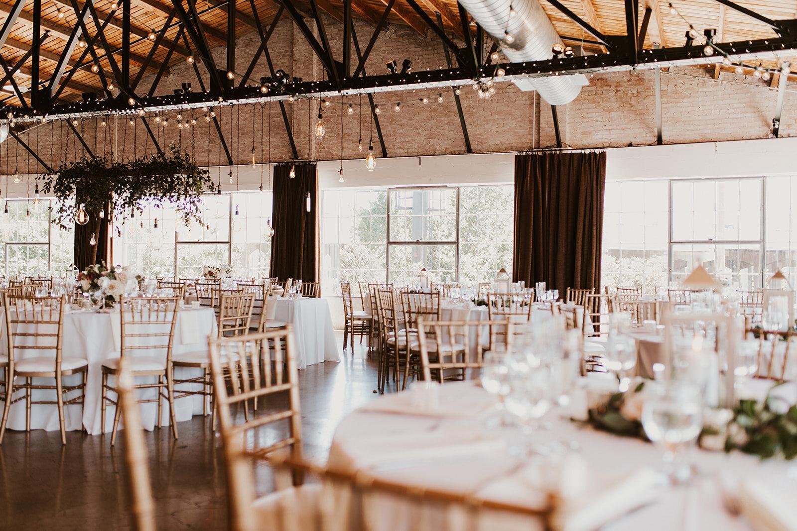 tsphoto-brock_wedding-294.jpg