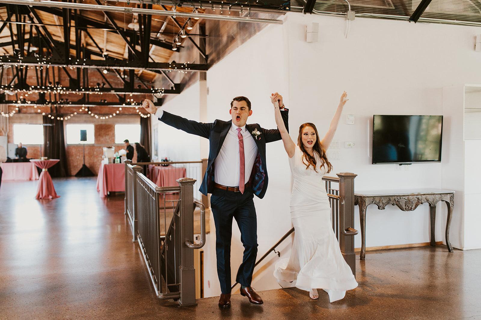 tsphoto-brock_wedding-313.jpg