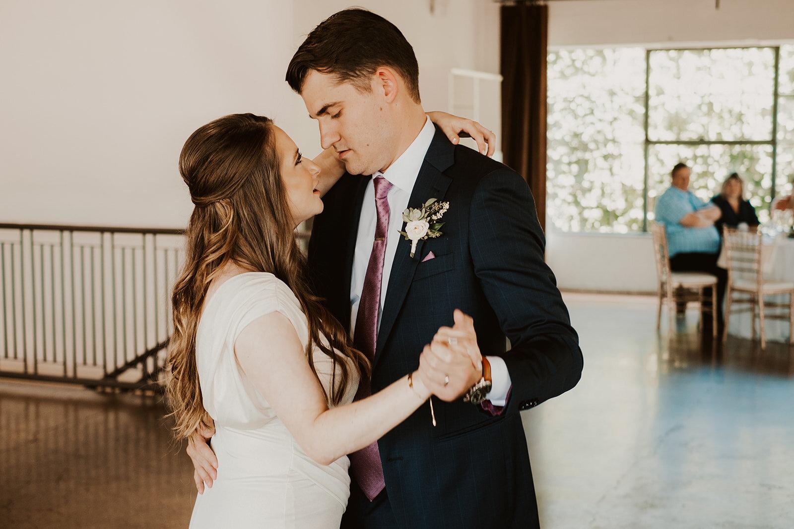 tsphoto-brock_wedding-324.jpg