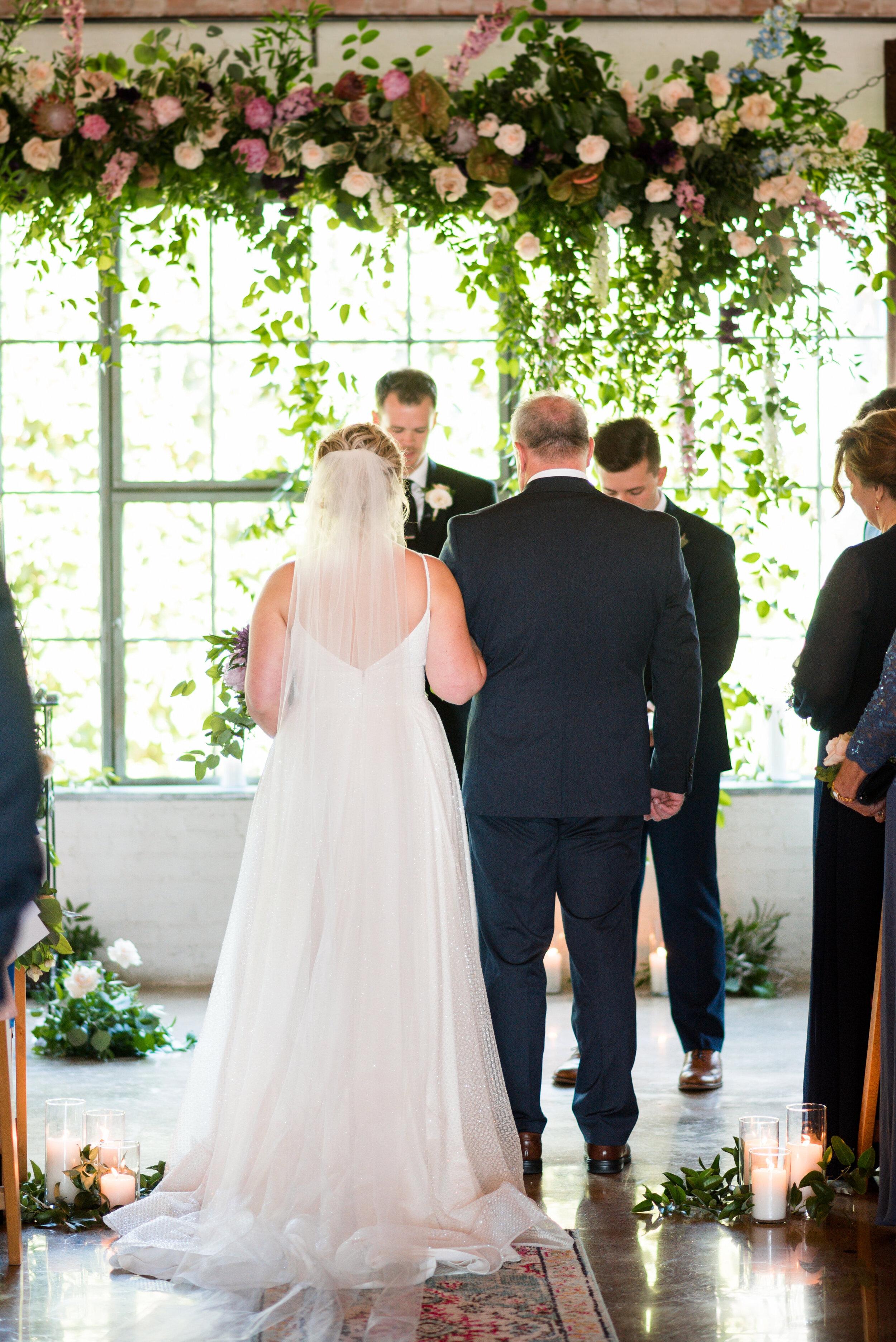Ceremony-0707.jpg