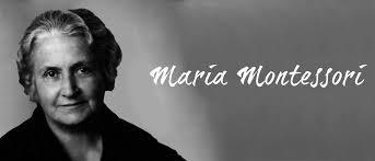 Maria Montessori.jpg