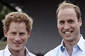 Prince William and Harry.jpg
