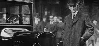 Henry Ford.jpg
