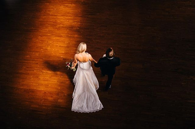 When natural light meets a beautiful couple, it's 🔥🔥. . . . 📸 @our_ampersand_photo . . . .  #jessicaannwedco #dayofweddingcoordination #dayofweddingcoordinator #wedding #tennesseewedding #tennesseevenue #southernwedding #coordination #coordinator #weddingplanner #weddingplanning #firstlook #bride #groom #bridalparty #groomsmen #bridemaids #photography #weddingphotography #chattanoogaweddingcoordinator #chattanoogaweddingcoordination #weddingmarch #weddingnerves #weddingdecor #chattanoogawedding #barnwedding #weddinggeorgia #weddingtennessee #ido #beautifulchattanoogawedding