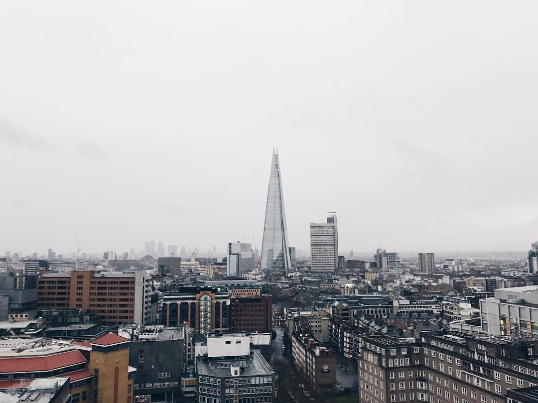 |  England  |  London, Bristol