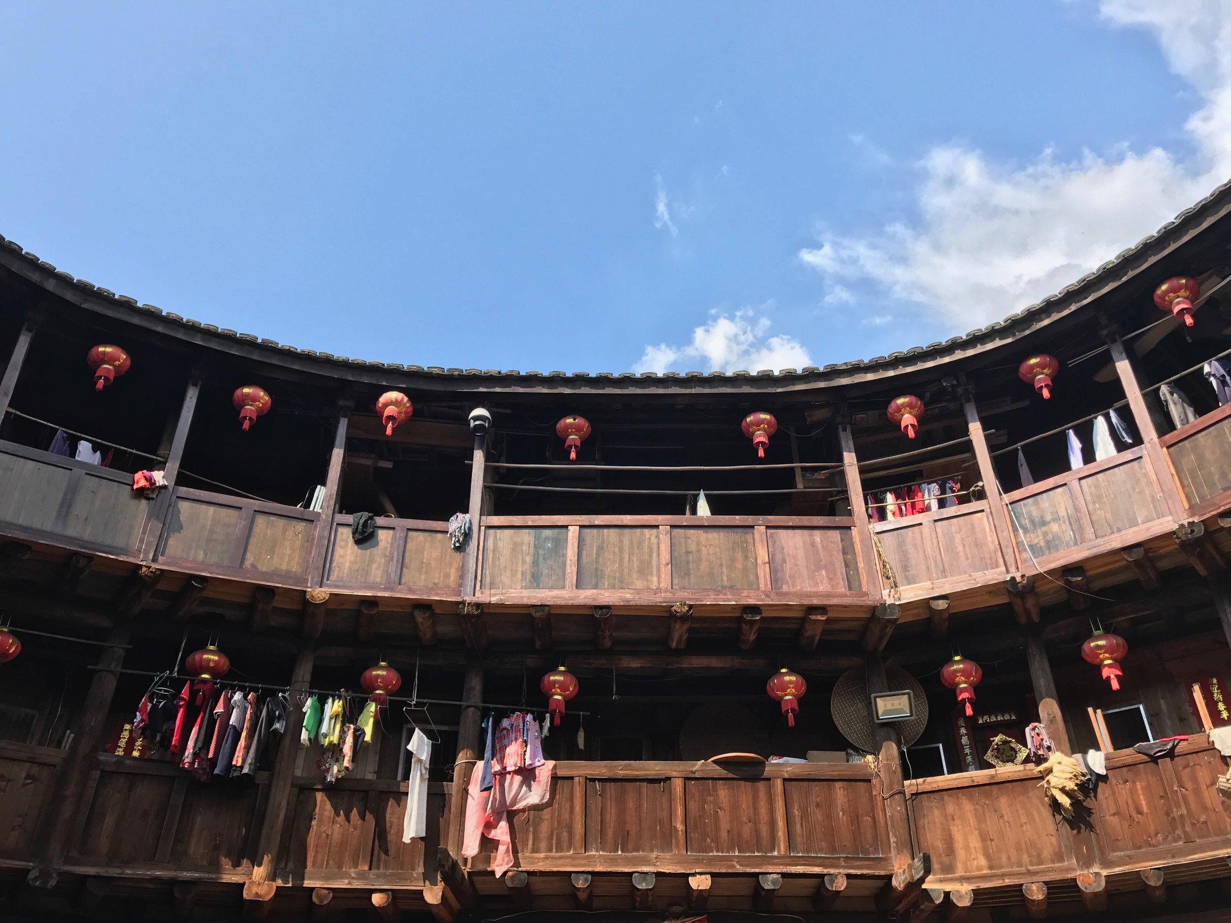|  China  |  Xiamen, Beijing, Nanjing, Chengdu, Hongkong, Harbin