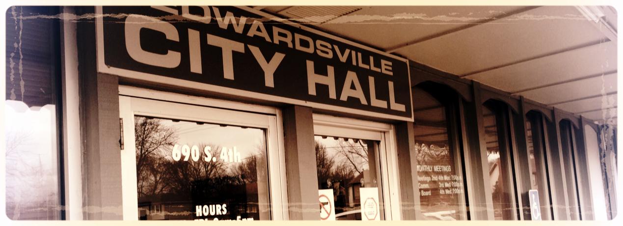 edw city hall.png