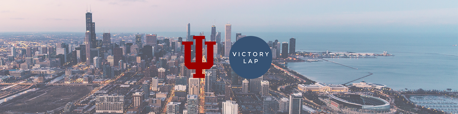 indiana university and victory lap