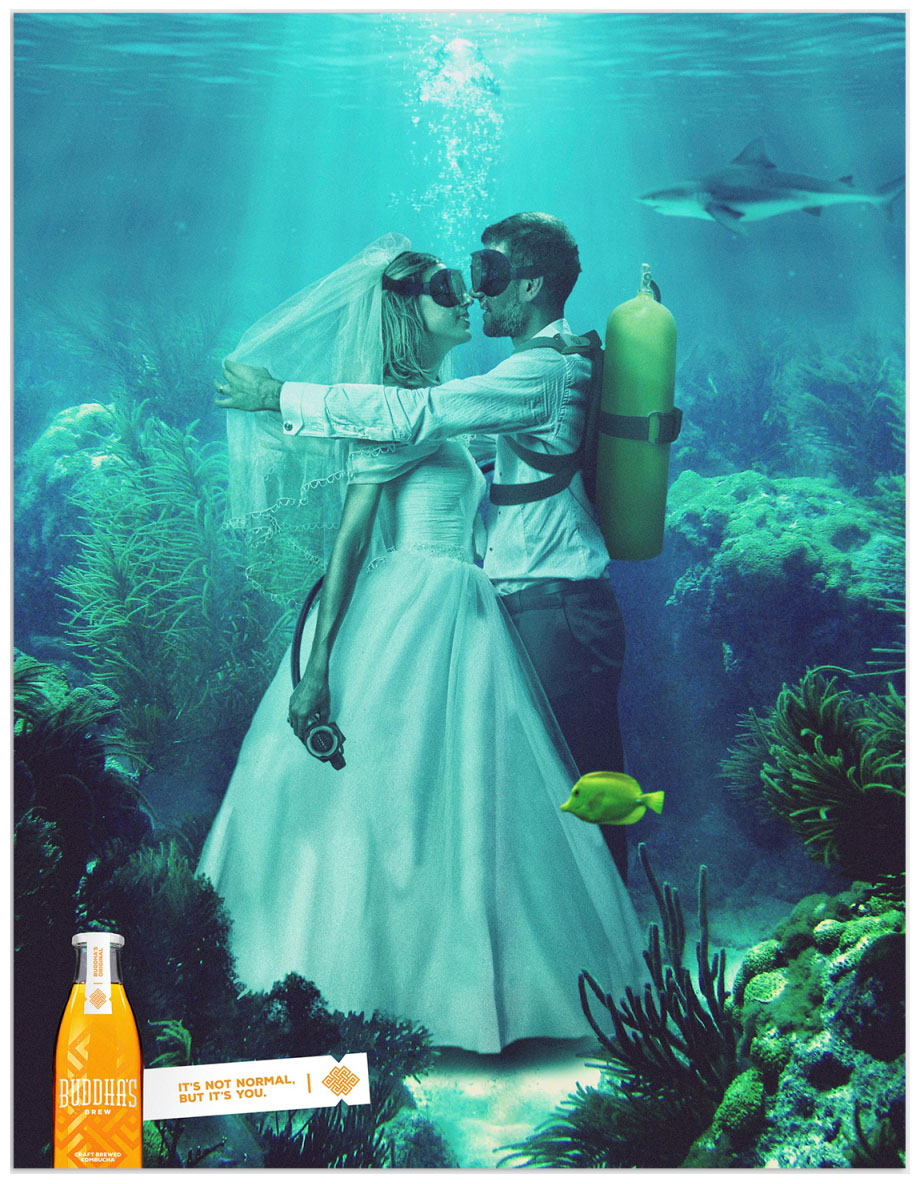Buddha'sBrew_SharkWedding.jpg