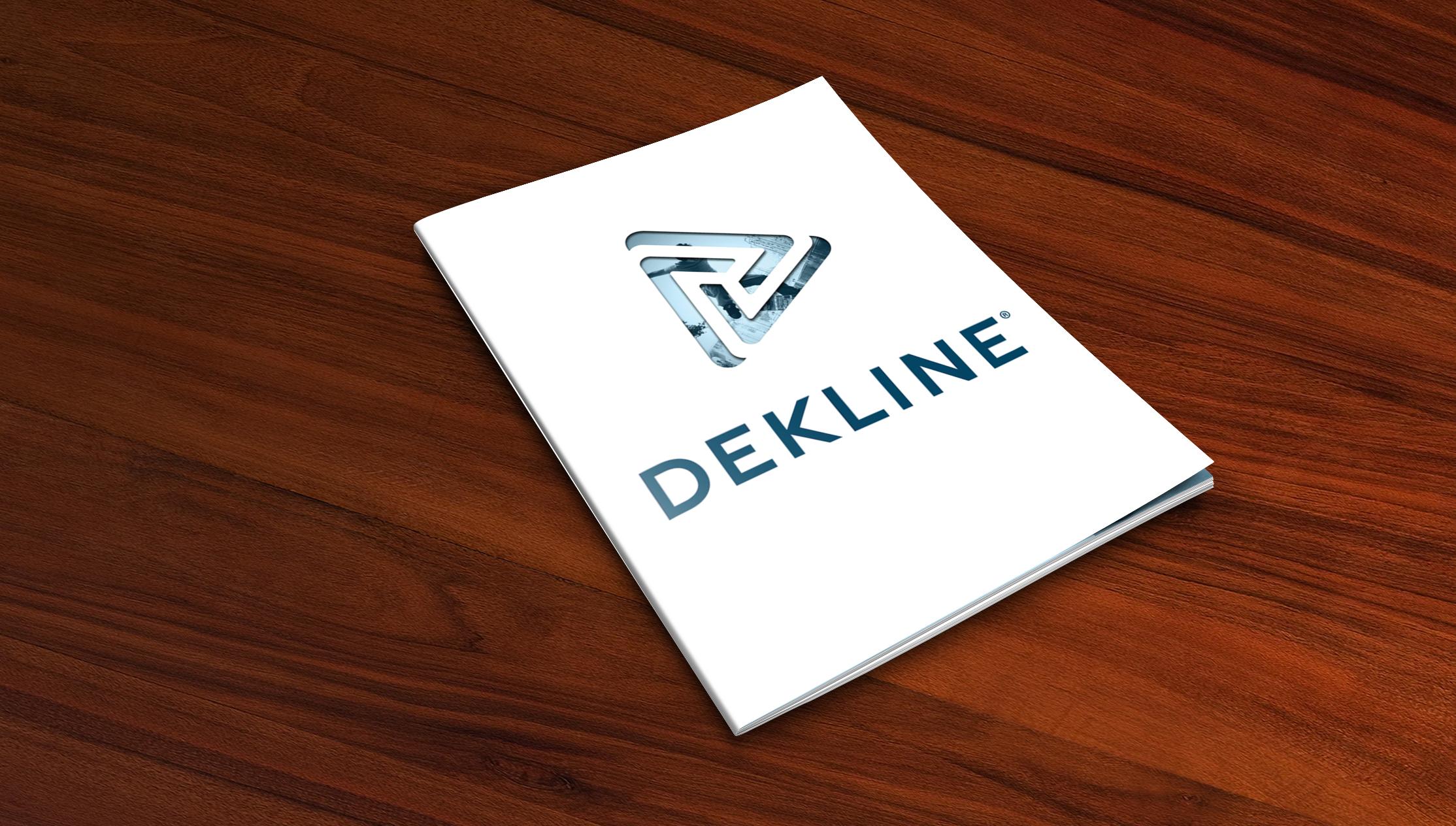 LLJaeckle.DeklineID.jpg