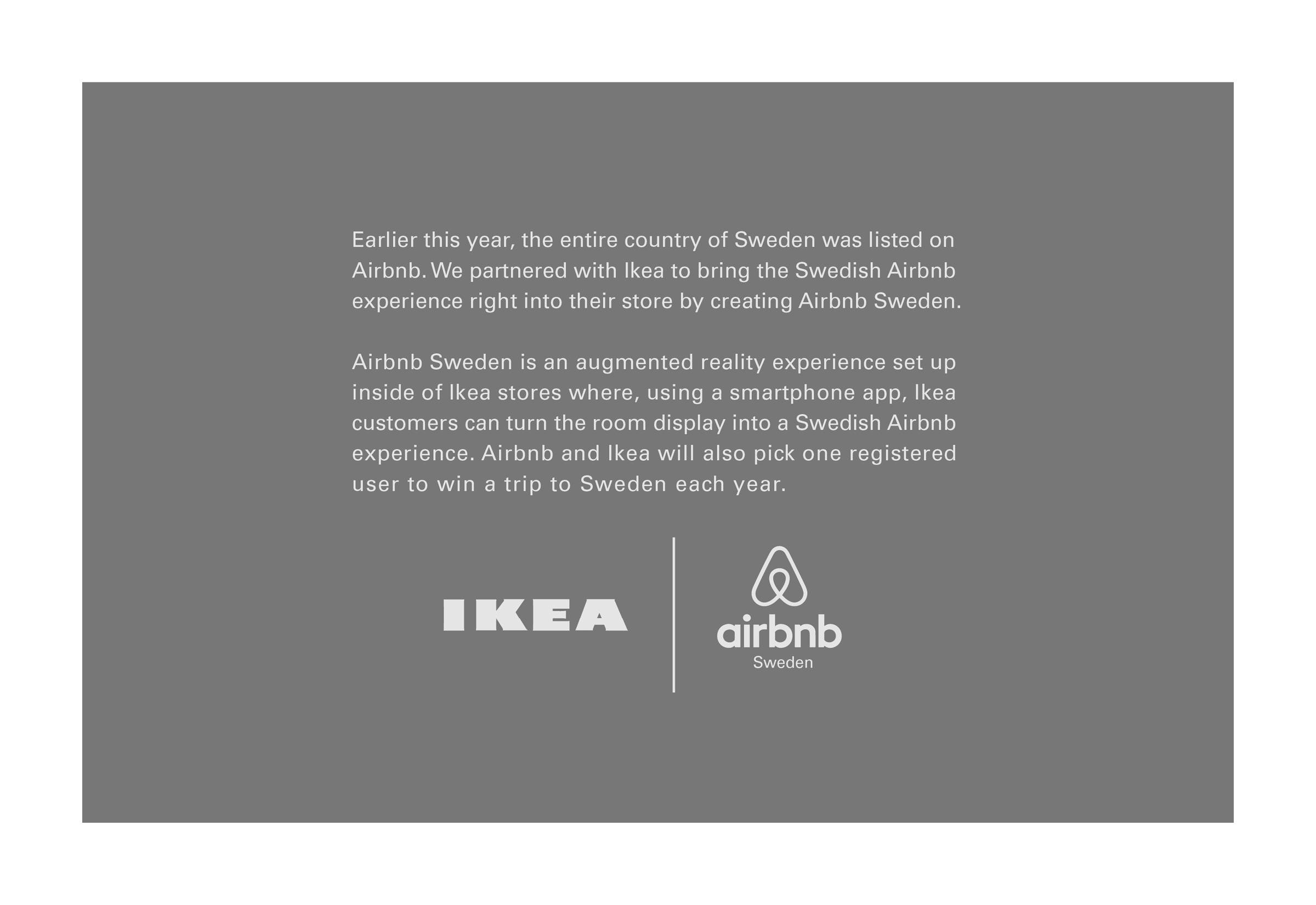 airbnb_Ikea_promo.jpg