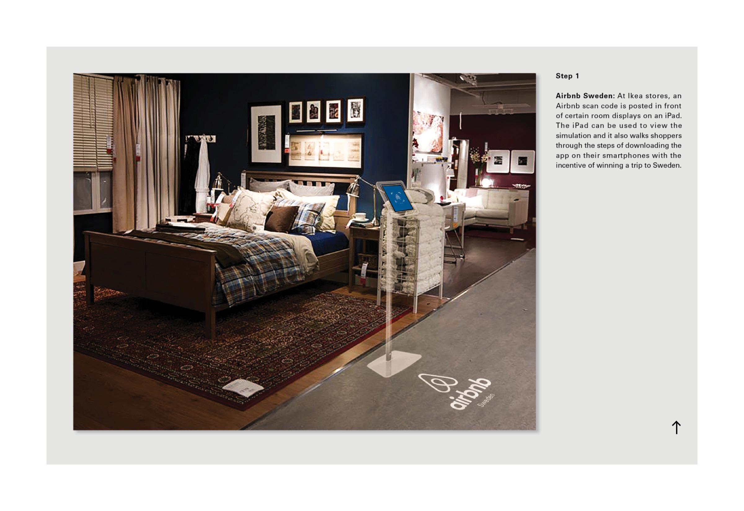 airbnb_Ikea_promo2.jpg
