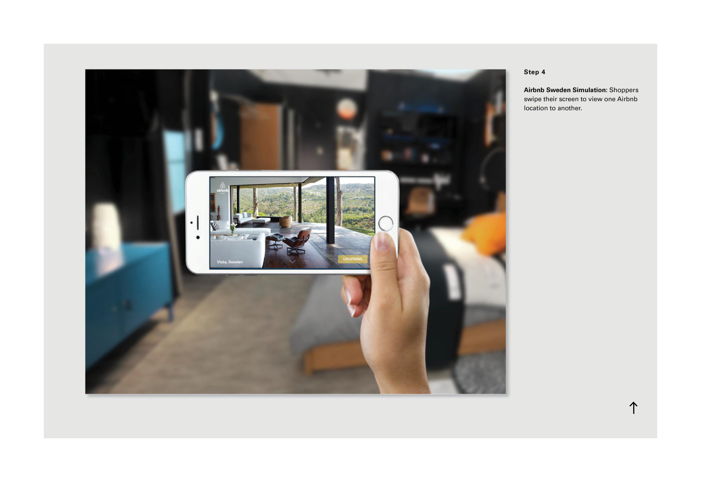 airbnb_Ikea_promo5.jpg