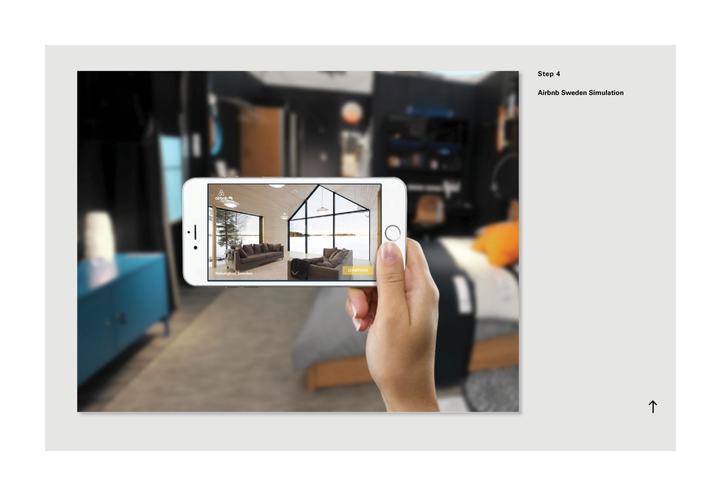 airbnb_Ikea_promo7.jpg