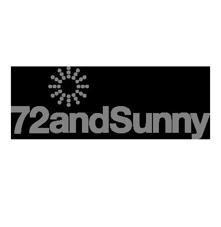 72andsunny-header_gray.png