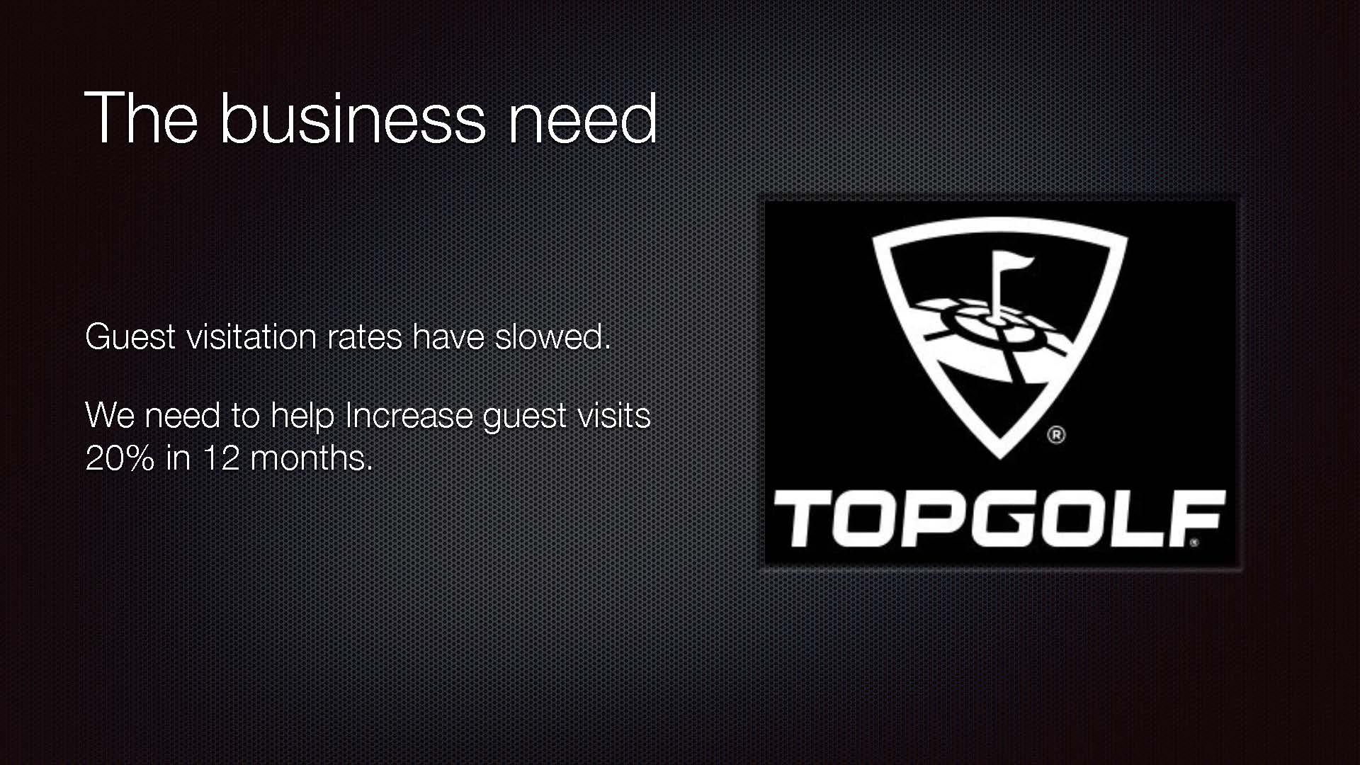 TopGolfStrategy_GraceJesseePlanner_Page_03.jpg