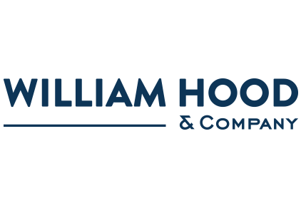 WilliamHood_RGB_422x292_0.png
