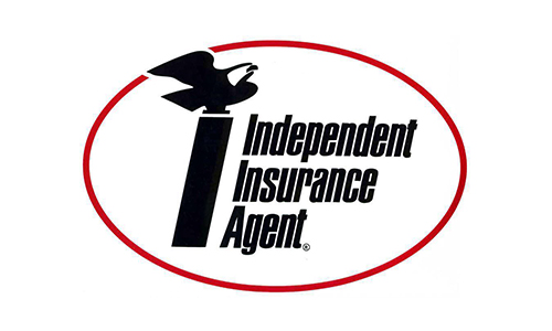 Independant-Insurance-Agent.jpg