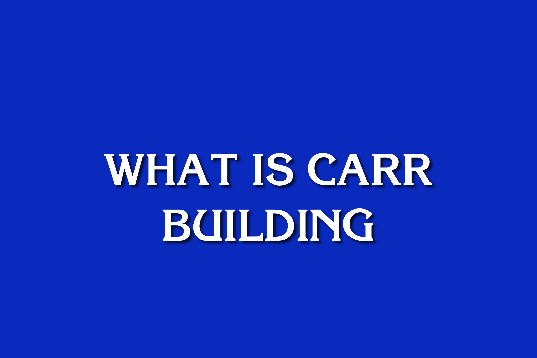 UNC Anti-Racist Jeopardy