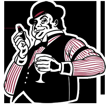 Mortimer logo _NoDots(1).png