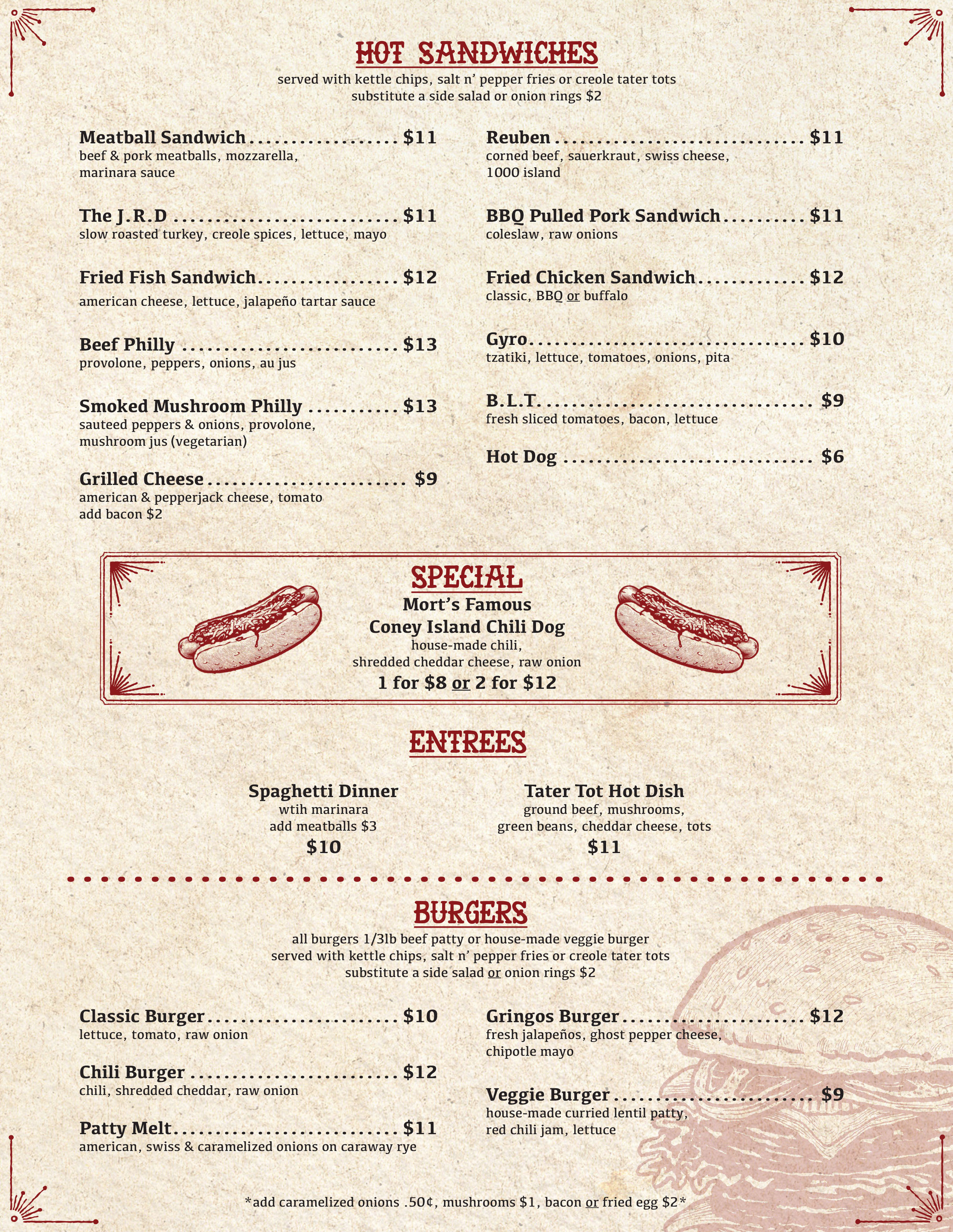 Mort'sMenu-Revised-2.jpg