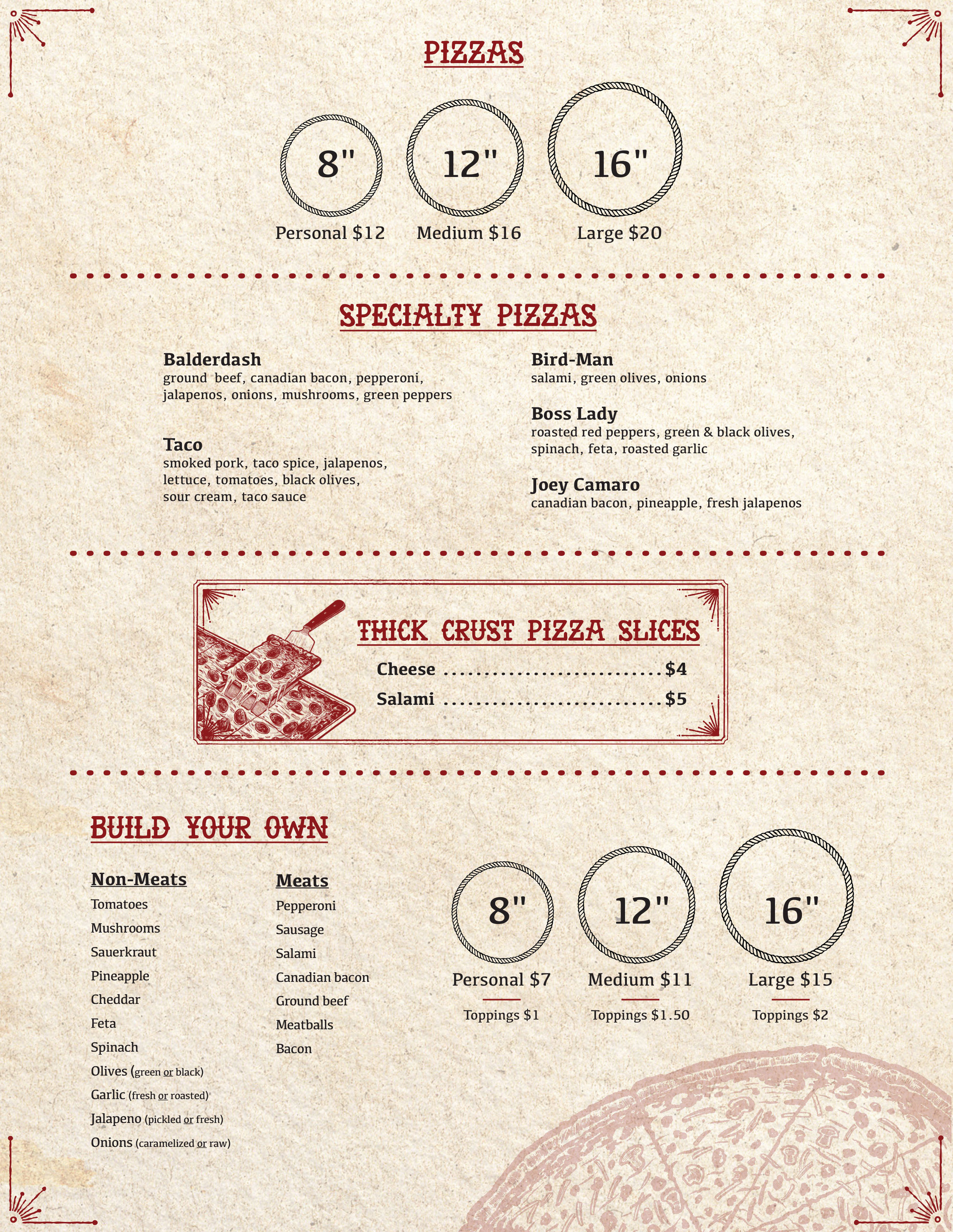 Mort'sMenu-Revised-3.jpg