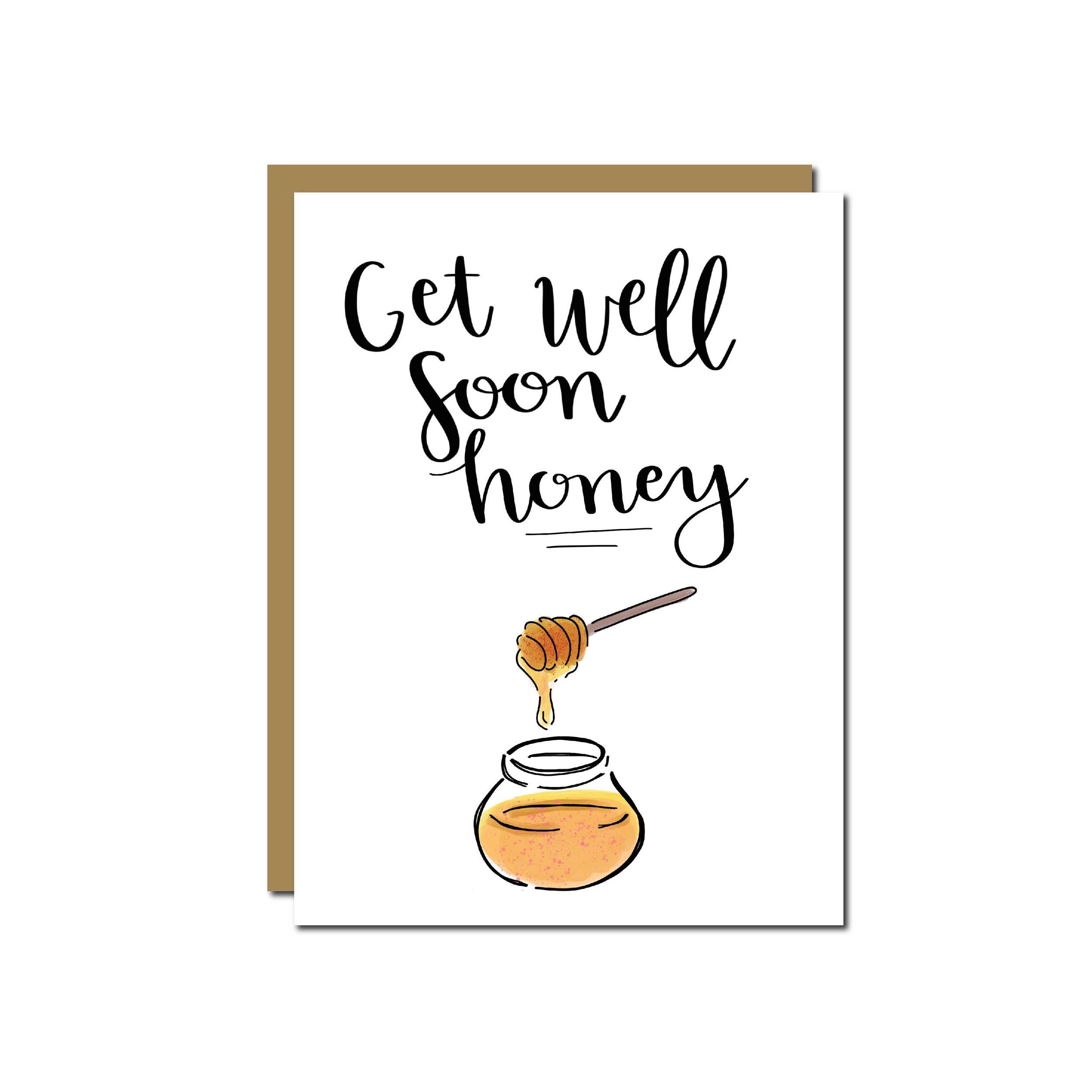 honey-06.jpg