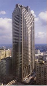 bank-one-center-165x300.jpg