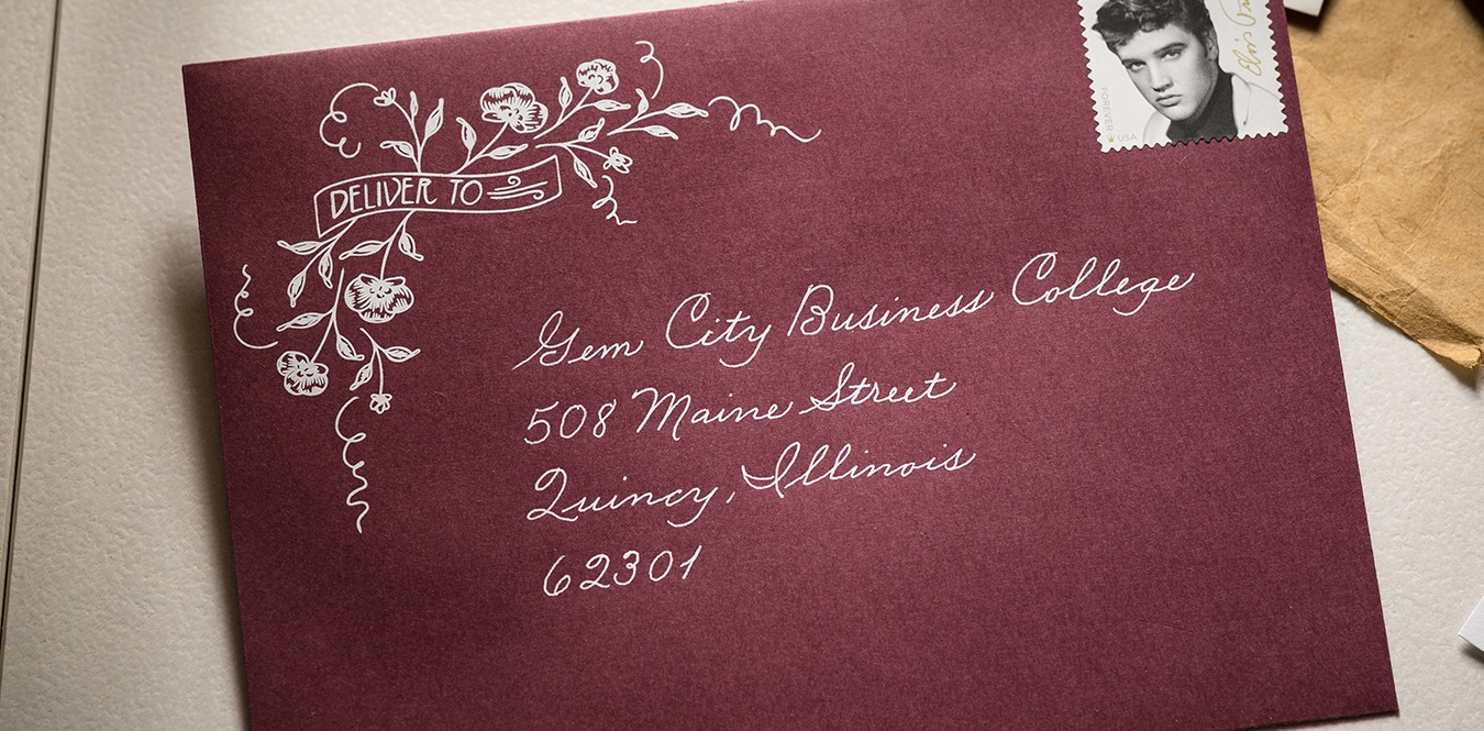 posted-letter-009-calligraphy-1350px-envelope-front.jpg