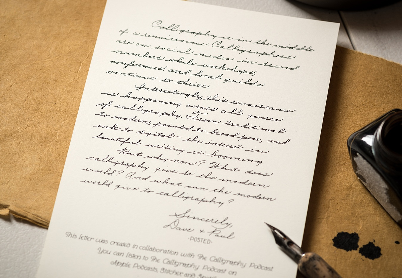 posted-letter-009-calligraphy-1350px-memo.jpg