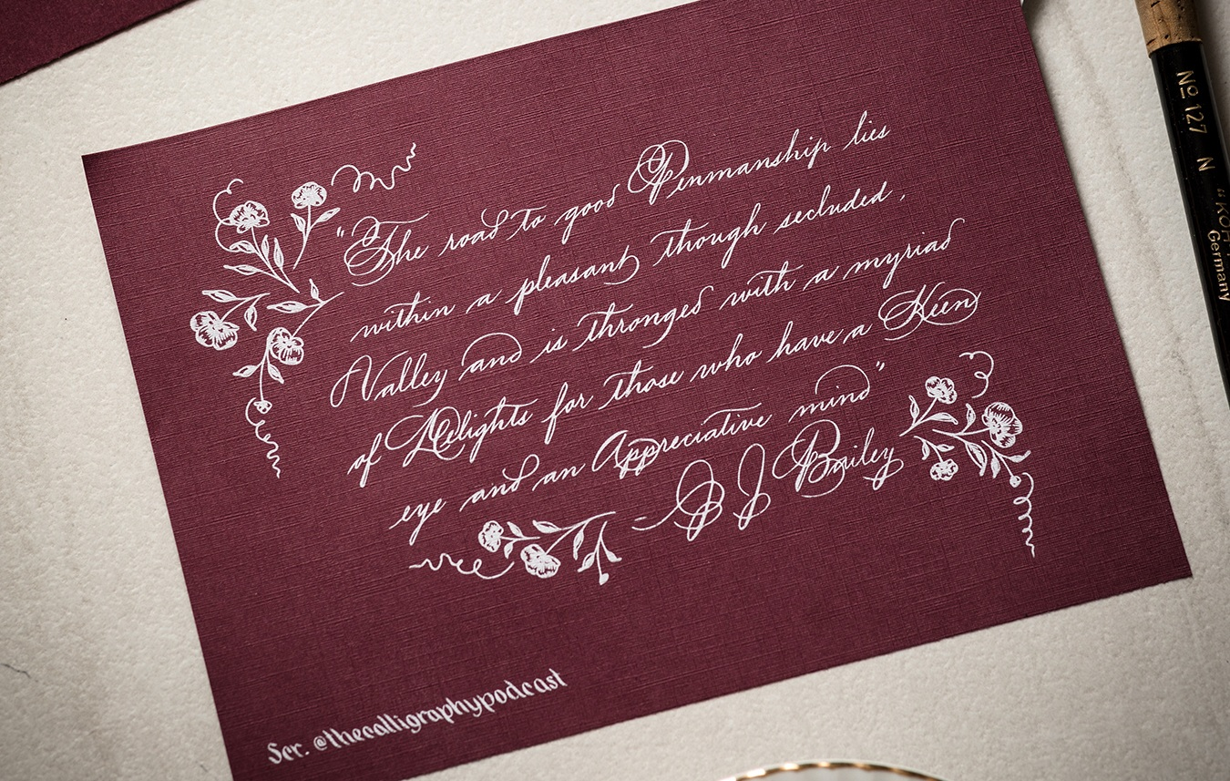posted-letter-009-calligraphy-1350px-quote.jpg