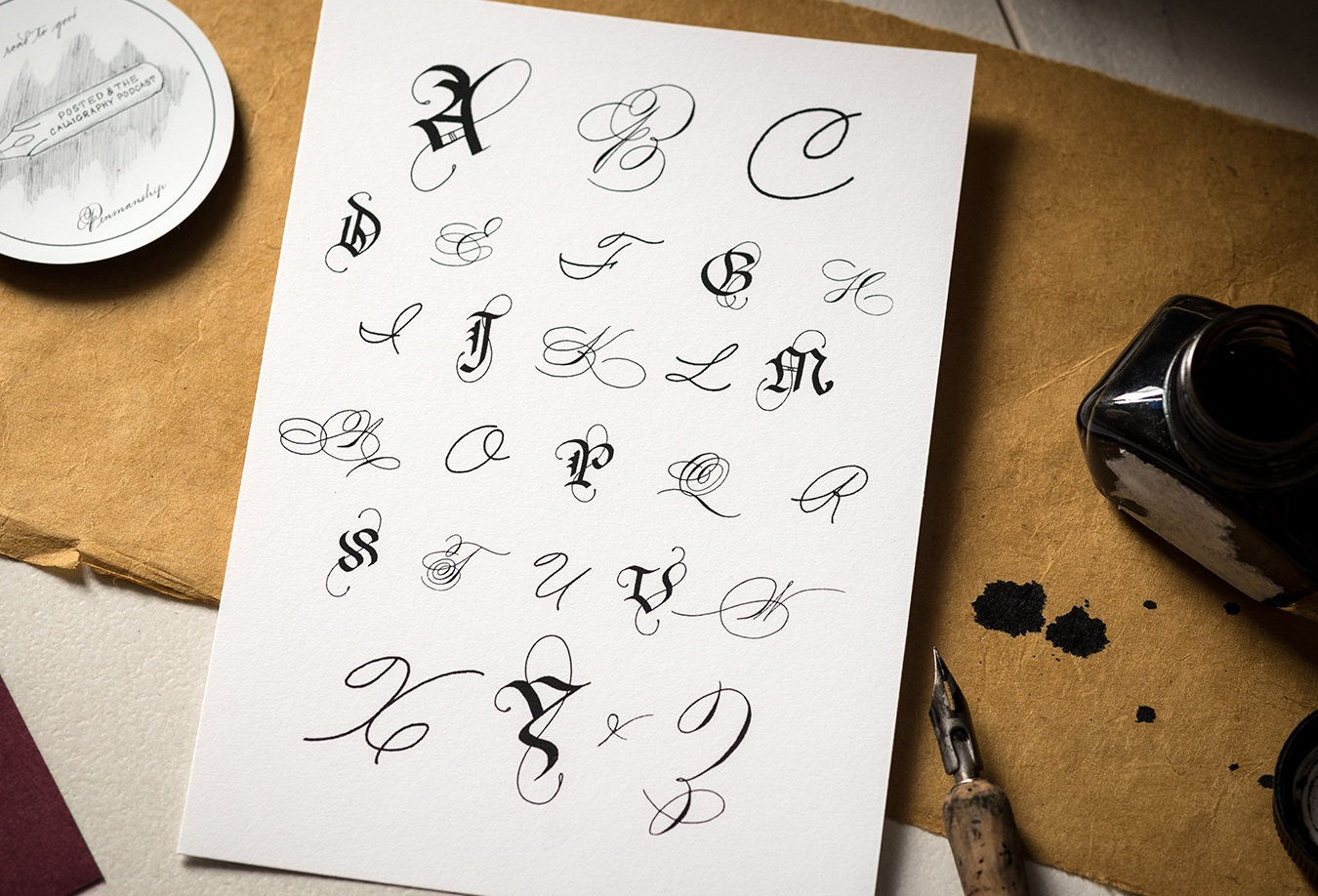 posted-letter-009-calligraphy-1350px-alphabet.jpg