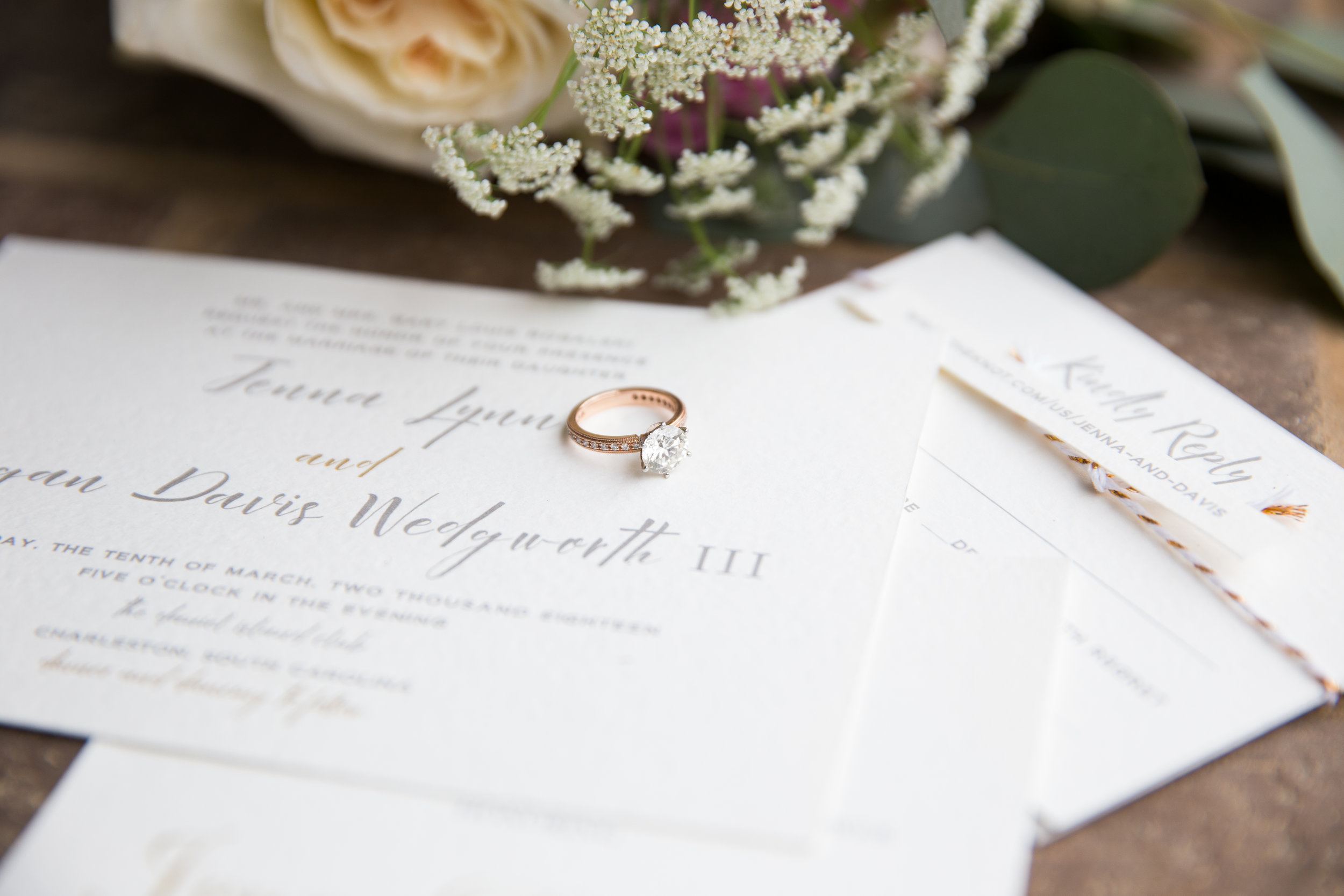 invites with ring.jpg