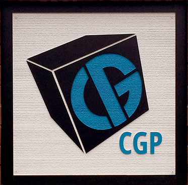 CGPSignMasked3.jpg
