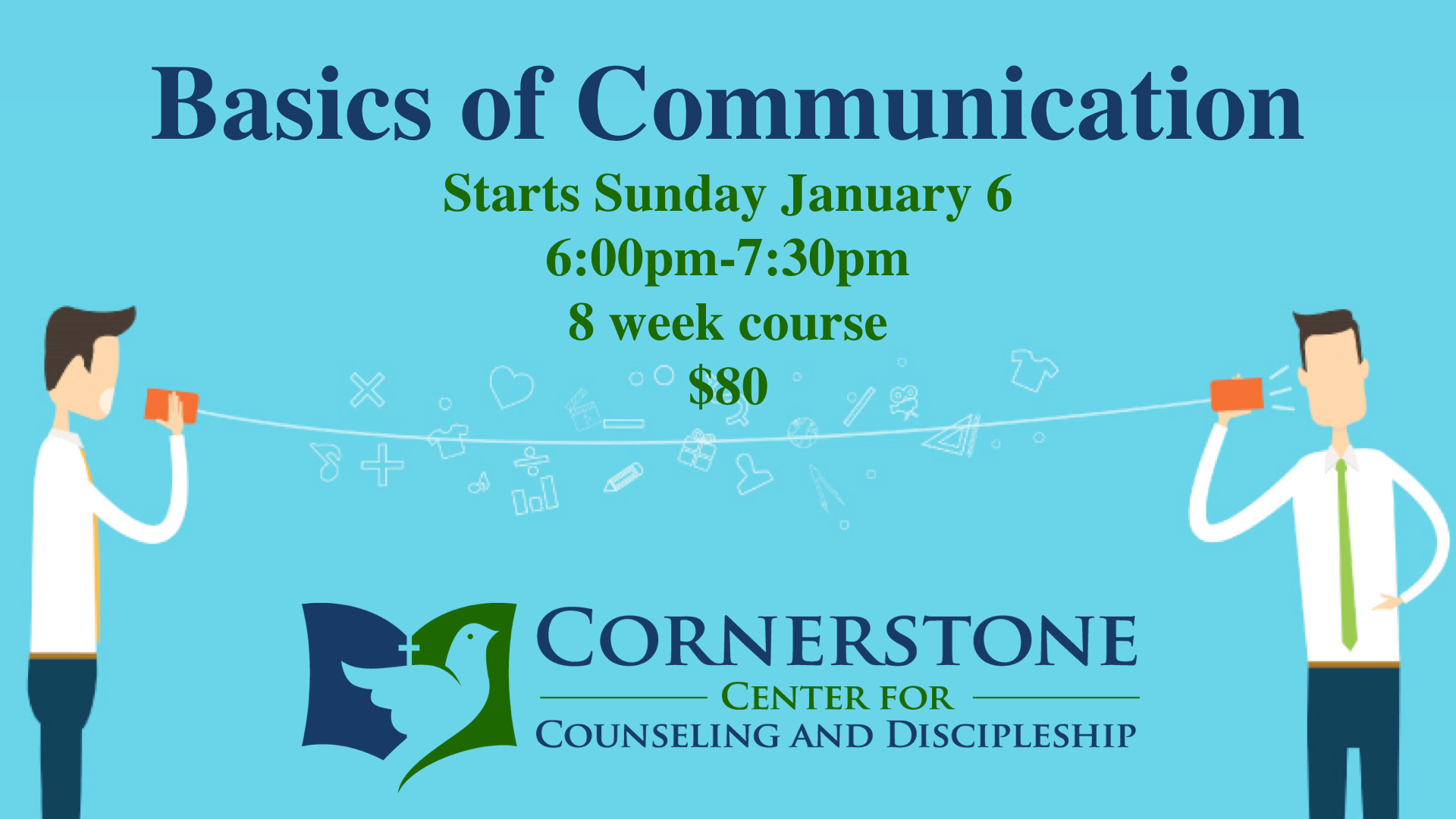 Basics of Communication ad.001.jpeg