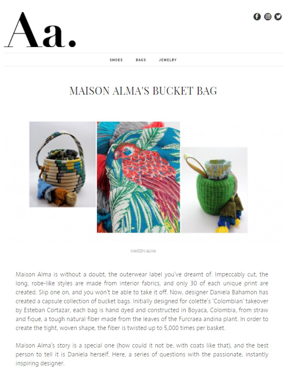 Accesories Almanac-MaisonAlma.jpg