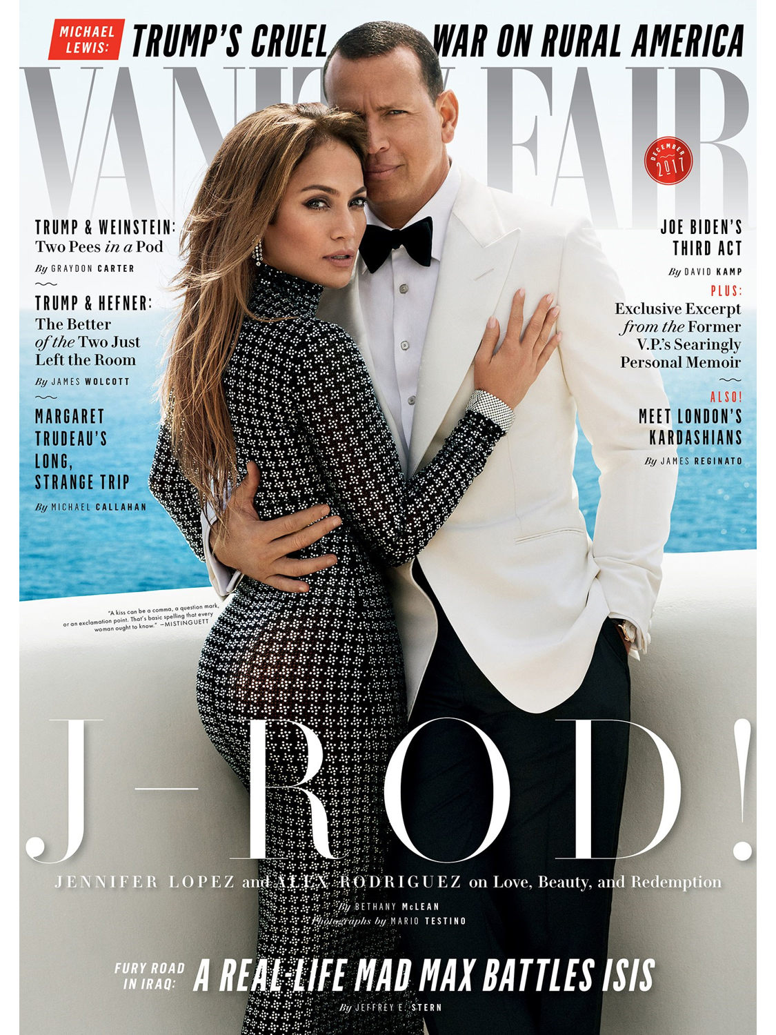 Vanity Fair Cover for online.png