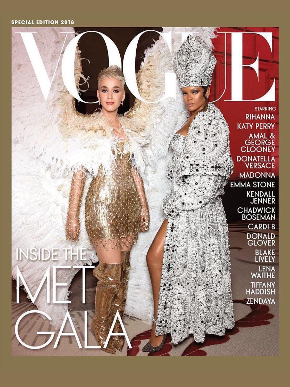 VOGUE COVER ONLINE MET GALA.jpg