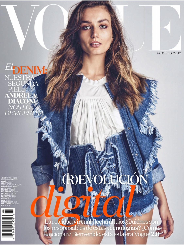 VOGUE COVERA AUG 2017.jpg