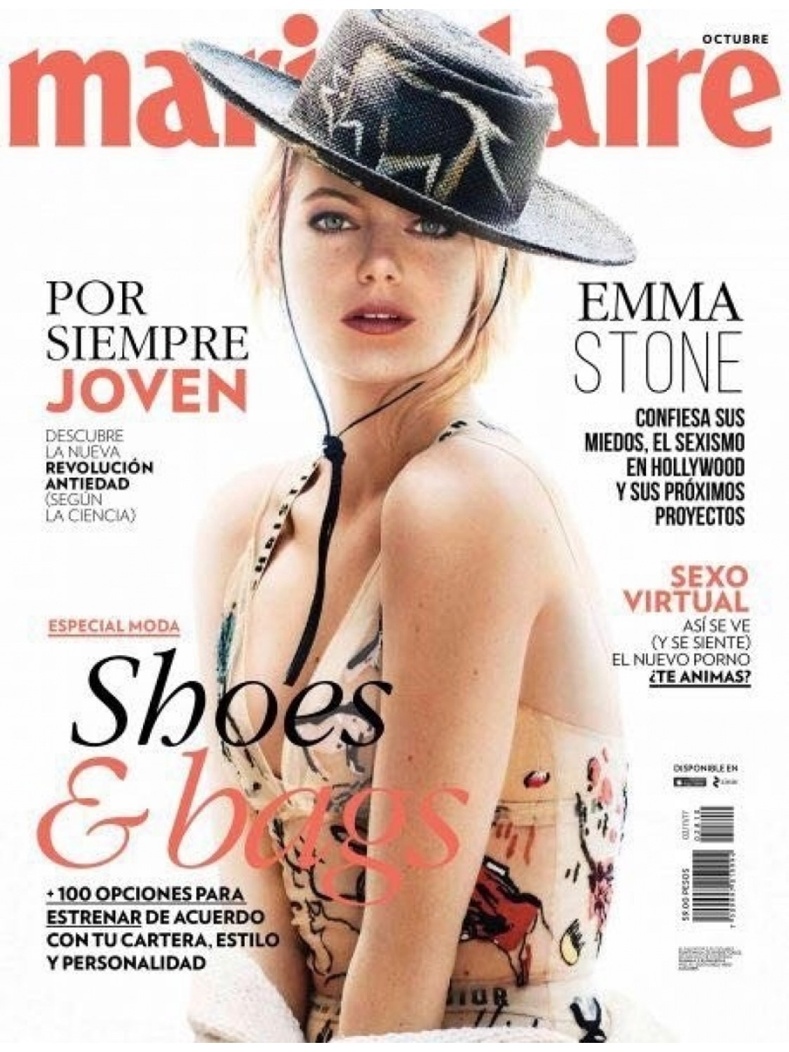 Marie Claire - Oct 2017 - COVER.jpg
