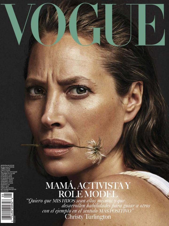 VOGUE MAI 2019 cover.jpg