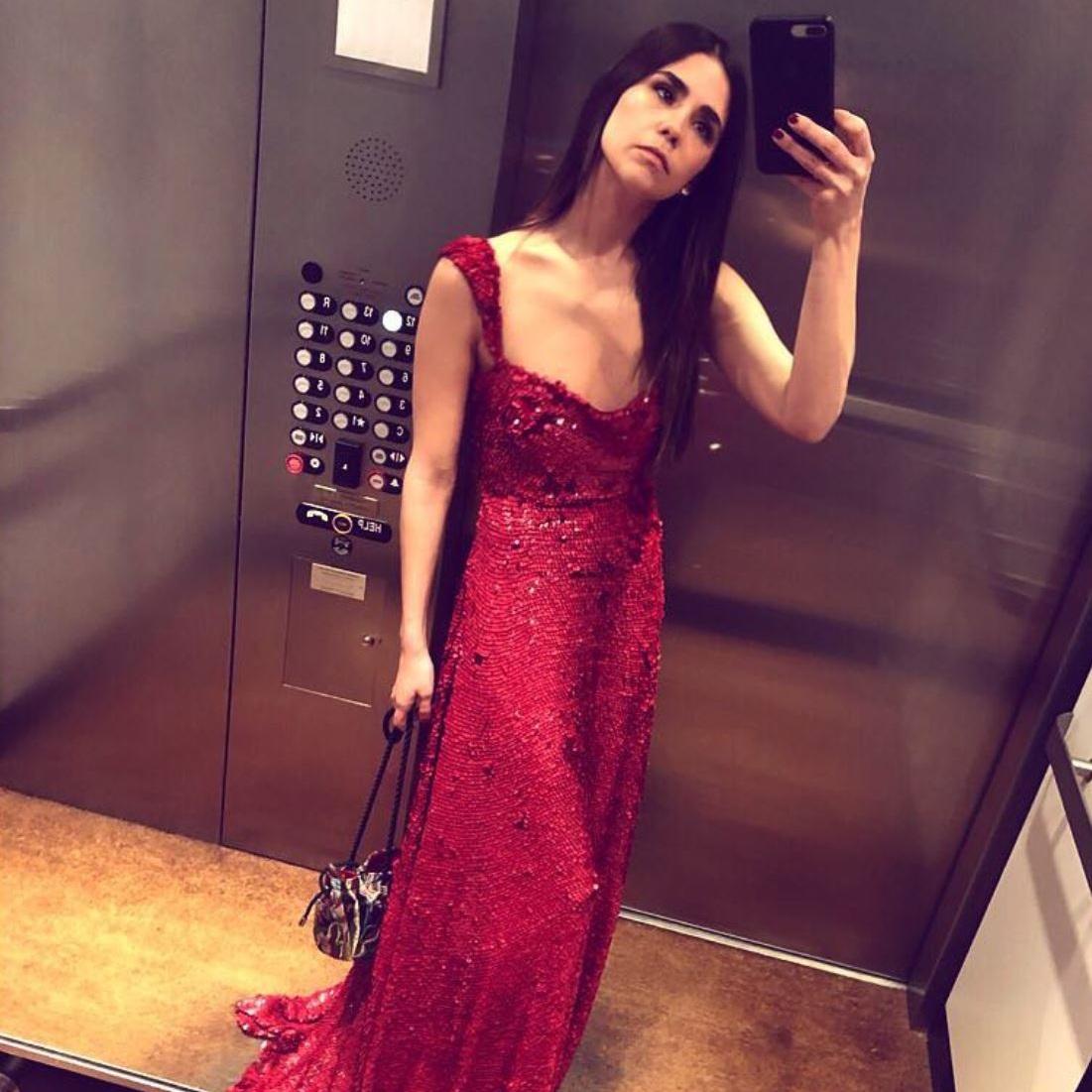 ISABELLA BEHRENS - La Divina Bag  #prmogul #creoconsulting #creative #almagril girlboss  @NYC