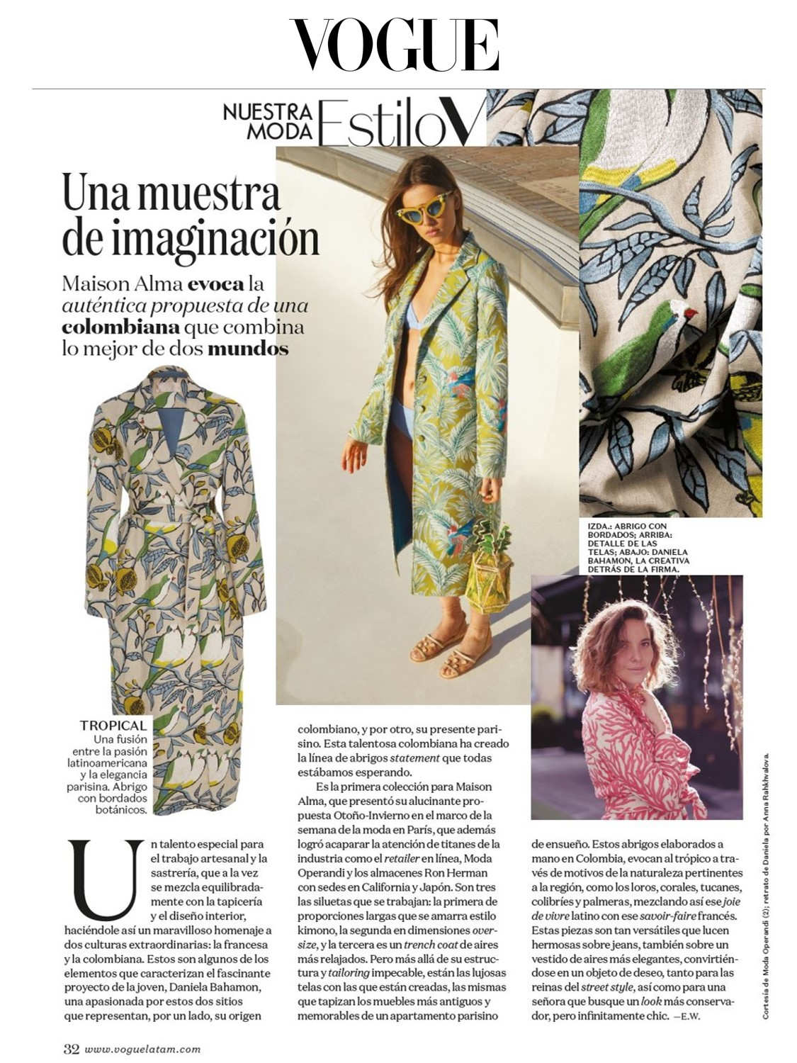 VOGUE MEXICO MAISON ALMA 2017.jpg