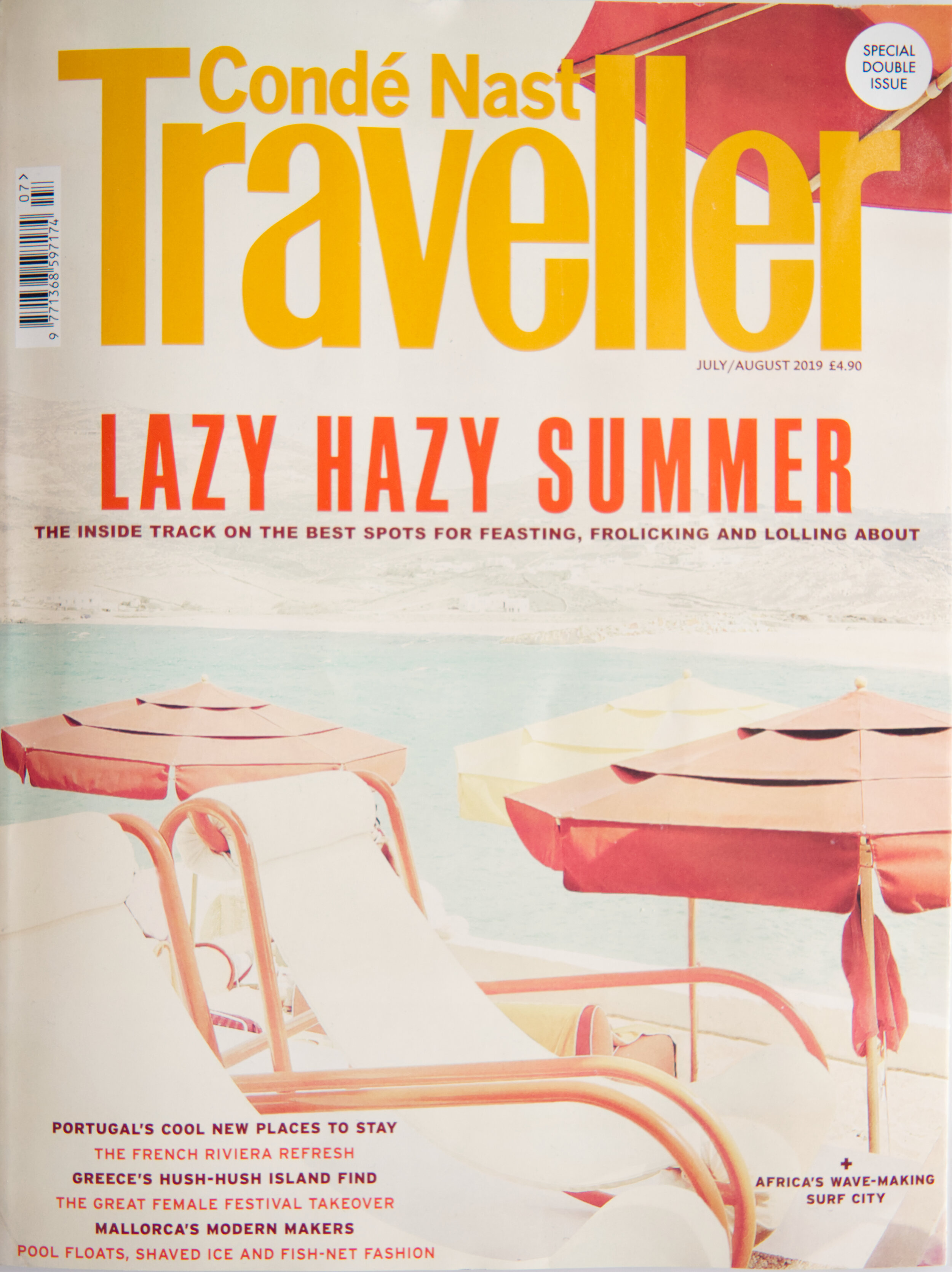 conde-nast-traveller-juli-august-2019-cover.jpg