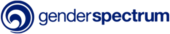 Gender Spectrum Logo
