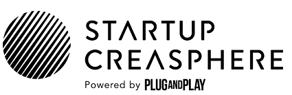 StartupCreasphere.png